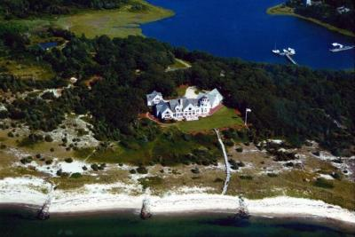 Photo of 63 Smiths Point Rd, Yarmouth, MA 02673