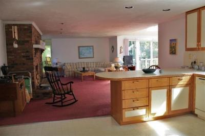 Photo of 21 Chase Ave, Dennis, MA 02670