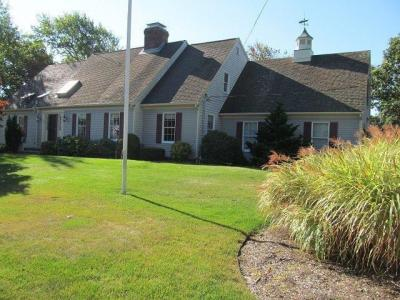 Photo of 80 Loring Ave, Dennis, MA 02670