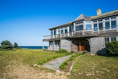 Photo of 1 North Neck Rd, Edgartown, MA 02539