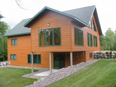 Photo of 3764 Larrabee Ln, Conover, WI 54519
