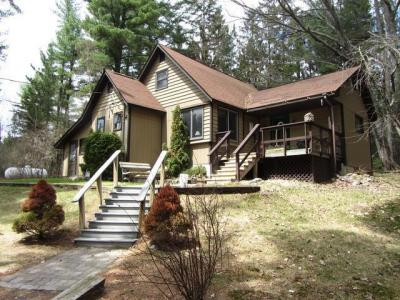 Photo of 3575 Old 26 Rd, Conover, WI 54519