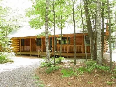 Photo of 35 Twin Pines Rd #6, Manitowish Waters, WI 54545