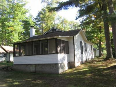 Photo of 90 F Birch Hill Rd #6, Manitowish Waters, WI 54545