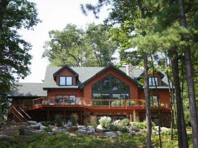 Photo of 1432 Everett Rd, Eagle River, WI 54521