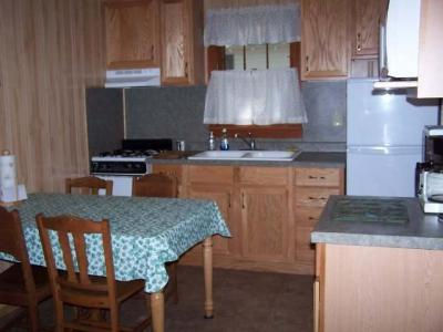Photo of 5801 Birch Hill Rd #3, Manitowish Waters, WI 54545