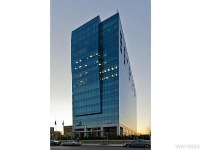 Photo of 200 Delaware Ave #1410, Buffalo, NY 14202