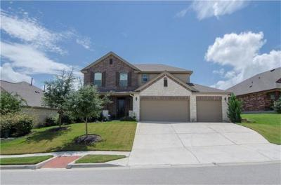 Photo of 1901 Meandering Meadows Dr, Pflugerville, TX 78660