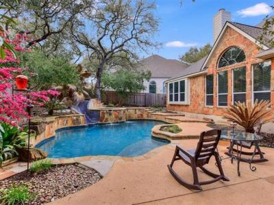 Photo of 6605 Casimir Cv, Austin, TX 78739