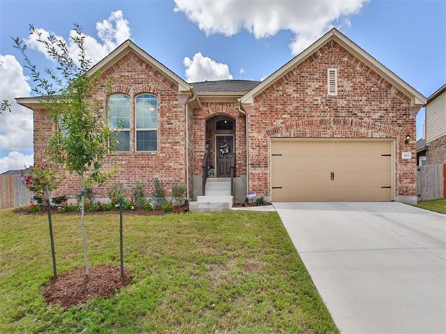 3113 Barker Cypress, New Braunfels, TX 78130