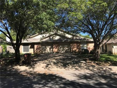 Photo of 2040 Redwing Way, Round Rock, TX 78664