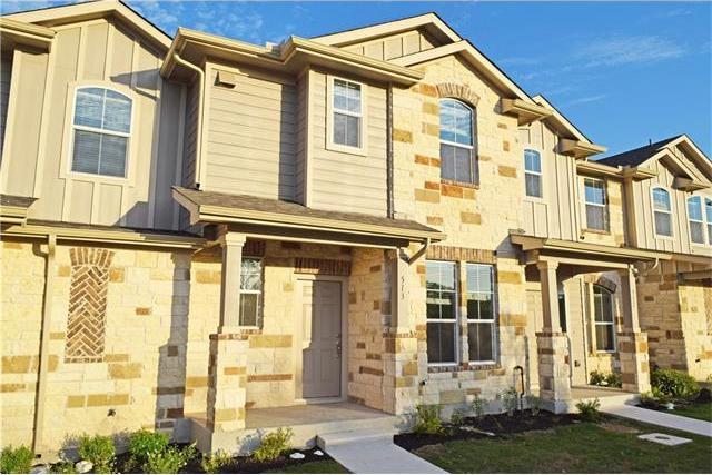 513 N Heatherwilde Blvd, Pflugerville, TX 78660
