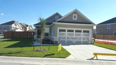 Photo of 108 Speckle Park, Hutto, TX 78634