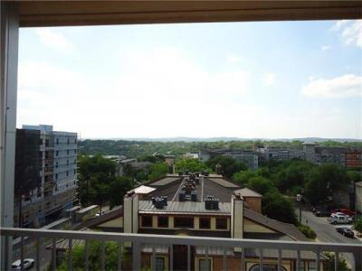 Photo of 910 W 25th St #605, Austin, TX 78705