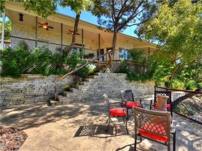 Photo of 10710 Beach Rd, Leander, TX 78641