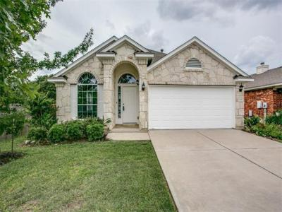 Photo of 12036 Springs Head Loop, Austin, TX 78717