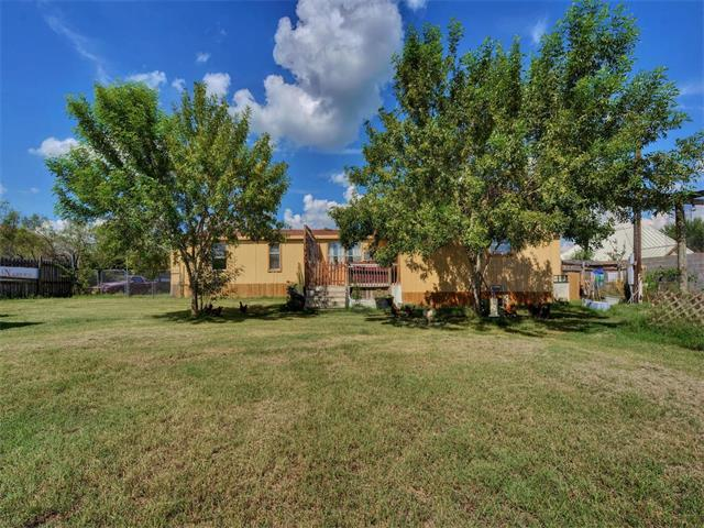 16501 Fagerquist Rd, Del Valle, TX 78617