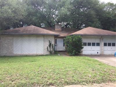 Photo of 11902 Swan Dr, Austin, TX 78750