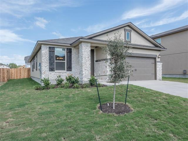 17300 Brittle Ln, Pflugerville, TX 78653
