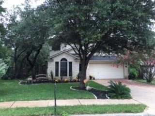 1302 Manley Way, Cedar Park, TX 78613