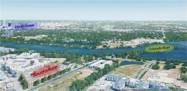 1411 Towncreek Rd #2, Austin, TX 78741