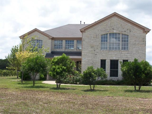 1620 Red Bud Ln #105, Round Rock, TX 78664