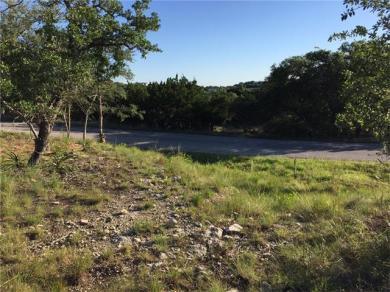 1105 Deer Creek Cir, Dripping Springs, TX 78620