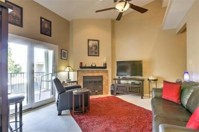 Photo of 3840 Far West Blvd #320, Austin, TX 78731