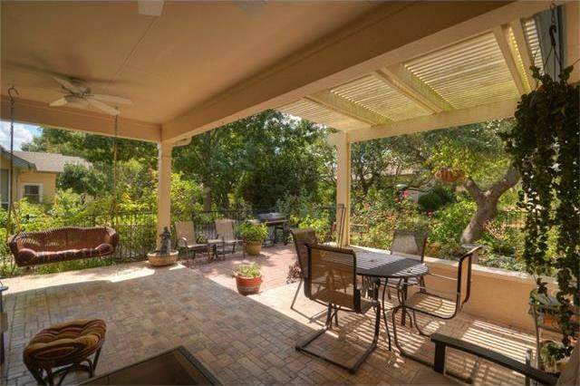 123 Enchanted Dr, Georgetown, TX 78633