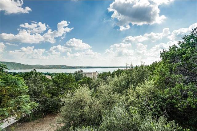 13806 Lake View Dr, Austin, TX 78732