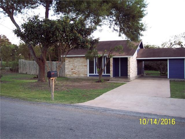 13456 Onion Creek Dr, Manchaca, TX 78652