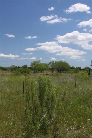 602 Creekside Trl, Kyle, TX 78640