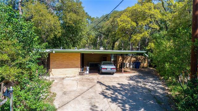 2504 Inwood Pl, Austin, TX 78703