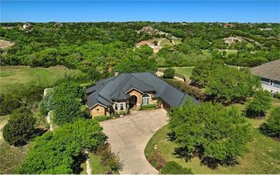 Photo of 3303 Crystal Falls Pkwy, Leander, TX 78641