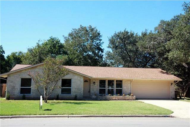 7507 Danwood Dr, Austin, TX 78759