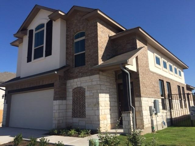 3240 E Whitestone Blvd #69, Cedar Park, TX 78613