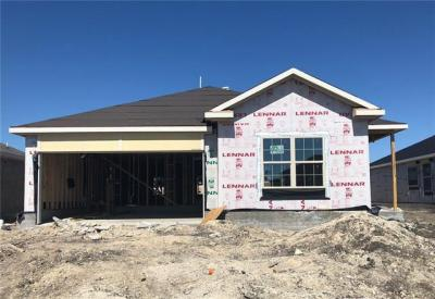 Photo of 21712 Windmill Ranch Ave, Pflugerville, TX 78660