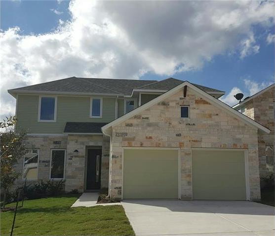 13011 Armaga Springs Rd, Austin, TX 78727