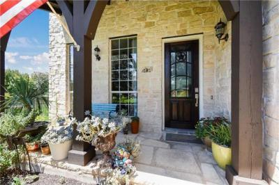 Photo of 1304 Glenfield Ct, Round Rock, TX 78665