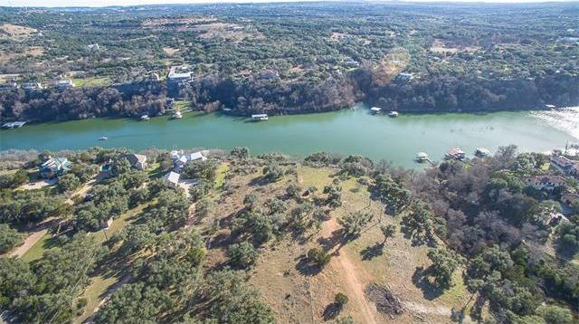 2601 Improver Rd, Spicewood, TX 78669
