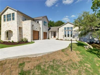 Photo of 1110 Challenger, Lakeway, TX 78734