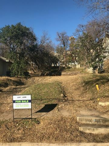 1208 W 8th St, Austin, TX 78703