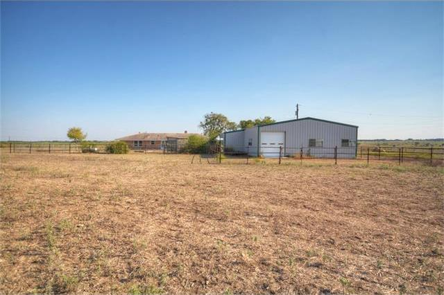 2950 County Road 219, Florence, TX 76527