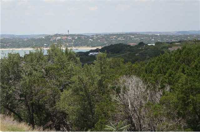 8144 Lake Mountain Ln B, Leander, TX 78641