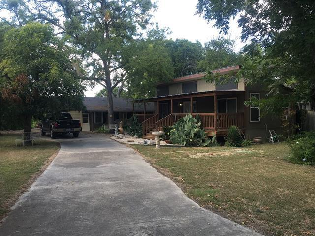 1815 Kuehler Ave, New Braunfels, TX 78130