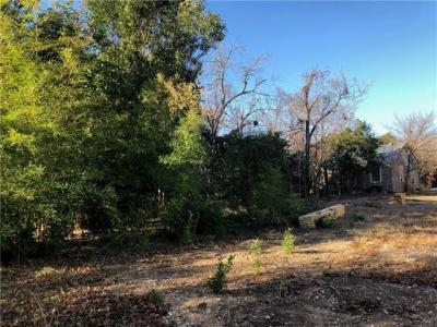 Photo of 613 E 49th St, Austin, TX 78751