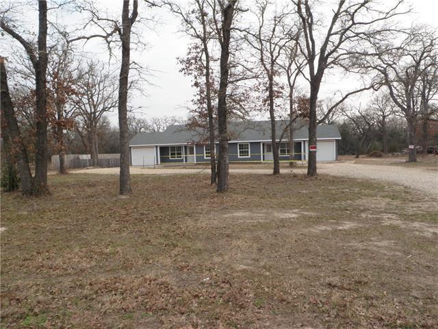 142 Voss Pkwy, Cedar Creek, TX 78612