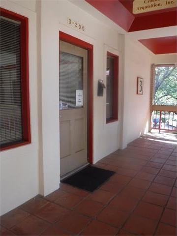 12325 Hymeadow Dr Bld #3 Suite #200, Austin, TX 78750