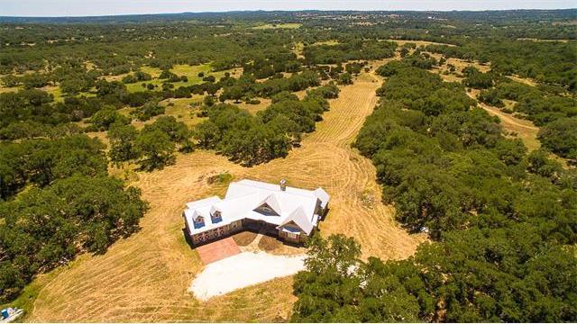 1521 Walker Ranch Rd, Dripping Springs, TX 78620