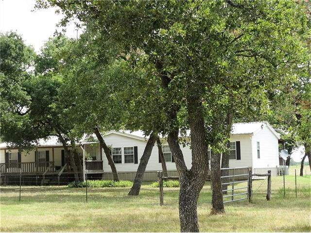 12335 Park Road 4, Other, TX 77879